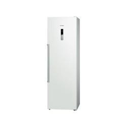 Congélateur Bosch Comfort GSN36BW30 - Congélateur - pose libre - largeur : 60 cm - profondeur : 65 cm - hauteur : 186 cm - 237 litres - congélateur-ar