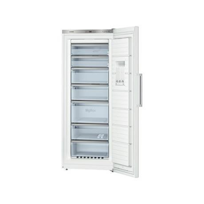 Congelatore Bosch - BOSCH CONGELATORE GSN54AW30