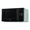 Forno a microonde Whirlpool - Gt286/sl