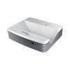 Vidéoprojecteur Optoma - Optoma GT5000 - Projecteur DLP...