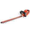 Tagliasiepi Black and Decker - Gt5055