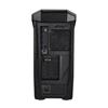 GT51CA-IT001T - dettaglio 2