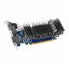 Scheda video Asus - Gt610-sl-2gd3-l