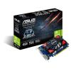 Scheda video Asus - Gt730-4gd3
