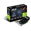 Scheda video Asus - Gt730-sl-1gd3-brk