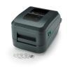 Imprimante thermique code barre Zebra - Zebra GT800 - Imprimante...