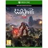 Jeu vidéo Microsoft - Microsoft Halo Wars 2 - Xbox...