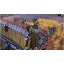 Videogioco Microsoft - Halo wars 2