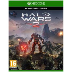 Videogioco Microsoft - HALO WARS 2 STANDARD EDITION - Xbox One