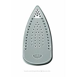 Ferro da stiro Tefal - Gv7310