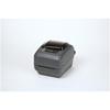 Imprimante thermique code barre Zebra - Zebra GX Series GX430t -...