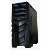 Cabinet Antec - Gx-505-win-blue