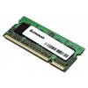 Memoria RAM Lenovo - Gx70l60386
