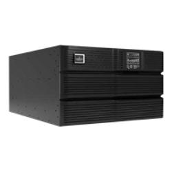 Batteria Emerson Network Power - Gxt3 10000 tower ext. battery