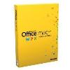 Software Microsoft - Office 2011 per mac home and student med