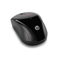 Mouse HP - X3000