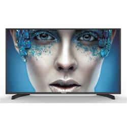 TV LED Hisense - H32M2100S