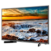 TV LED Hisense - Smart H32M2600