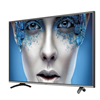 TV LED Hisense - Smart H43M3000 Ultra HD 4K