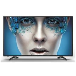 Foto TV LED Smart H43M3000 Ultra HD 4K Hisense