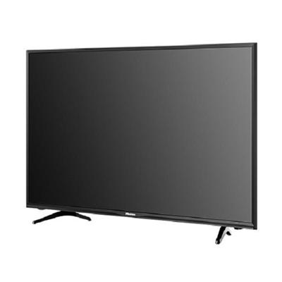 Hisense - =>>43 FULL HD DVB-C/T/T2/S/S2 HDMI