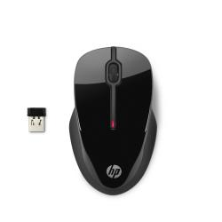 Mouse H4k65aa - hp - monclick.it