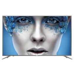 TV LED Hisense - Smart H50N5305 Ultra HD 4K