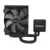 Ventilateur Antec - Antec H600 PRO - Système de...