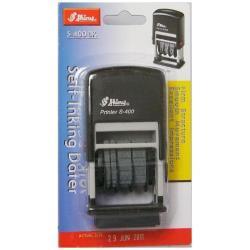 Timbro Shiny - H-6556/pl