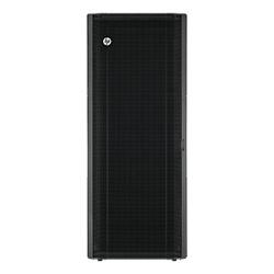 Armadio rack Hewlett Packard Enterprise - Hp 11842 1200mm pallet rack