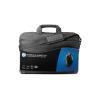 Borsa HP - HP Notebook Mobility Kit