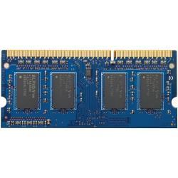 Memoria RAM HP - H6y75et