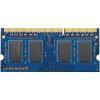 Barrette RAM HP - HP - DDR3L - 8 Go - SO DIMM 204...