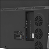 H75M7900 - dettaglio 5
