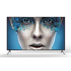 Foto TV LED Smart H75M7900 Ultra HD 4K Hisense