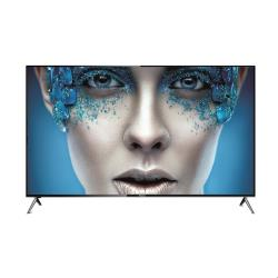 """TV LED Hisense - Classe 75"""" TV LED - Smart TV - 4K UHD (2160p)"""