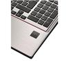 H7600W17ABIT - dettaglio 3