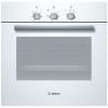 Four encastrable Bosch - Bosch Serie 2 HBN211W0J - Four...