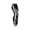Tondeuse Philips - Philips HAIRCLIPPER Series 7000...
