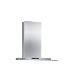 Cappa Samsung - Hc9247tg