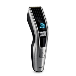 Tondeuse Philips HAIRCLIPPER Series 9000 HC9490 PRO Precision - Tondeuse - sans fil