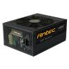 Alimentation PC Antec - Antec High Current Pro HCP-1000...