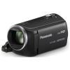 Videocamera Panasonic - Hc-v160