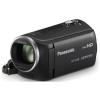 Caméscope Panasonic - Panasonic HC-V160 - Caméscope -...
