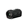 Cam�scope Panasonic - Panasonic HC-V770 - Cam�scope -...