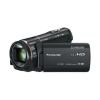Cam�scope Panasonic - Panasonic HC-X920 - Cam�scope -...