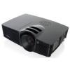Vid�oprojecteur Optoma - Optoma HD141X - Projecteur DLP...