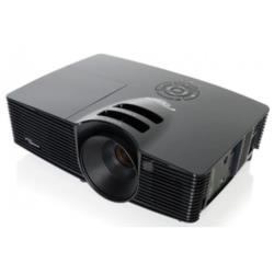 Vid�oprojecteur Optoma HD141X - Projecteur DLP - 3D - 3000 ANSI lumens - 1920 x 1080 - 16:9 - HD 1080p
