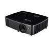 Videoproiettore Optoma - Hd142x