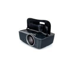 Videoproiettore Optoma - HD151X